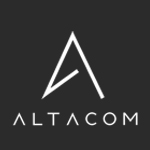 Altacom tavoli trasformabili