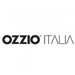 Ozzio Italia