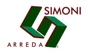Simoni Arreda, Casa Trasformabile mobili salvaspazio