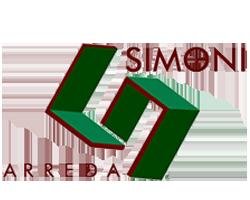 Casa Trasformabile Simini Arreda Milano