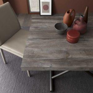 Tavolino alzabile Geniale