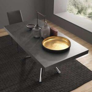 tavolo allungabile Fahrenheit