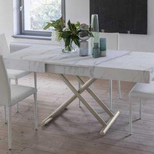tavolino ulisse saliscendi